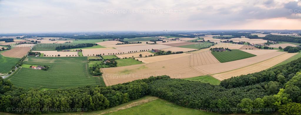 15-07-24-Leifhelm-Panorama-Windmuehle-am-Hoexberg-09