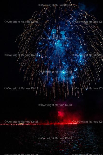 Feuerwerk Karlsfeld 2019-85