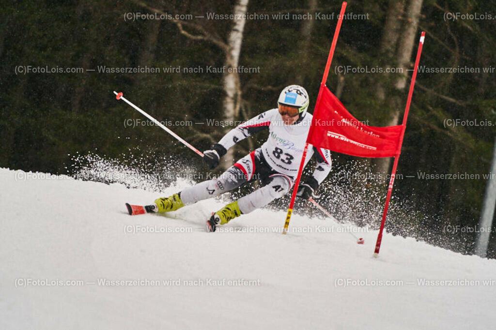 481_SteirMastersJugendCup_Welzig Florian | (C) FotoLois.com, Alois Spandl, Atomic - Steirischer MastersCup 2020 und Energie Steiermark - Jugendcup 2020 in der SchwabenbergArena TURNAU, Wintersportclub Aflenz, Sa 4. Jänner 2020.