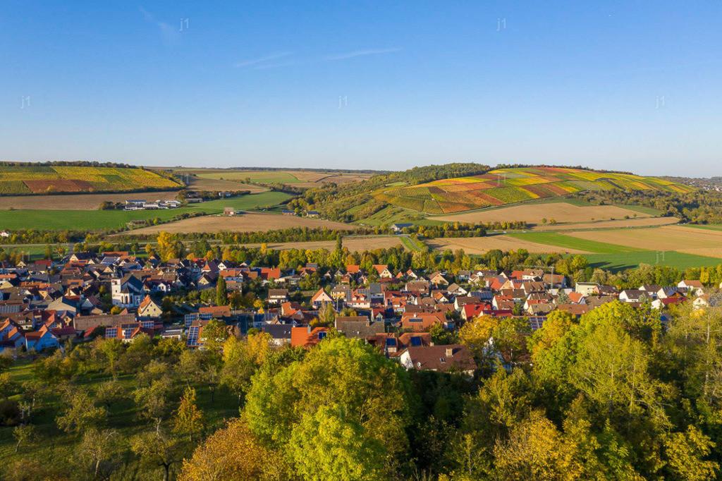 JS_DJI_0676_Tauberrettersheim-HDR