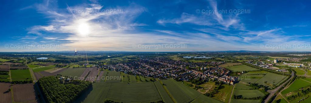 Nr. 301 Oberhausen DJI_0950