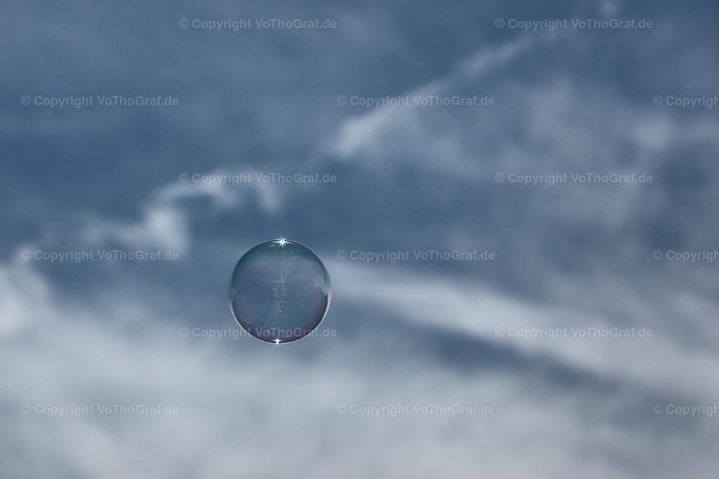 2013-06-10 - 2178 | Seifenblase im Himmel