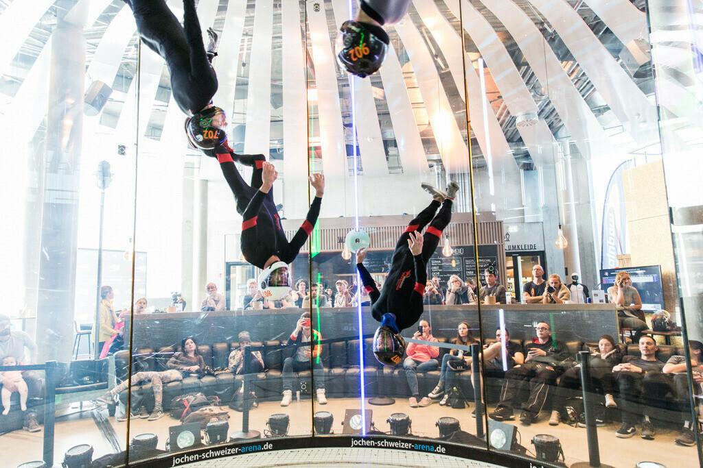 indoor2019-elmar.pics-4786.jpg