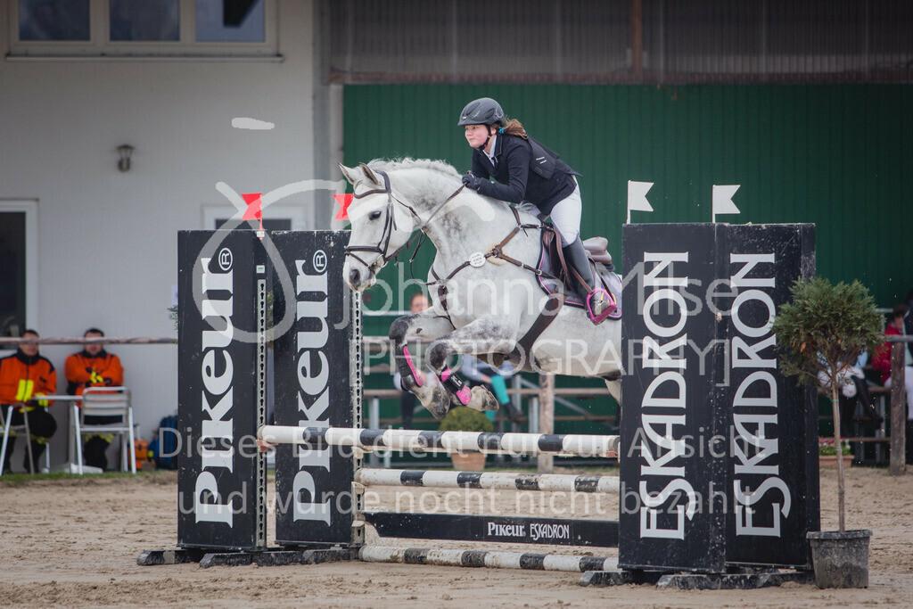 190406_Frühlingsfest_StilE-078 | Frühlingsfest der Pferde 2019, von Lützow Herford, Stil-WB mit erlaubter Zeit