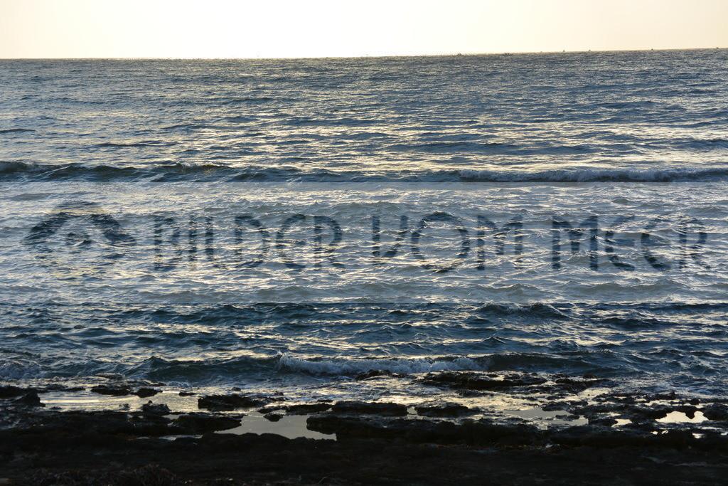 Sonnenaufgang Bilder | Sonnenaufgang Bilder am Meer