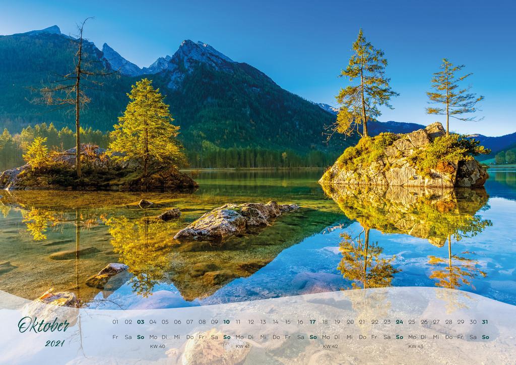 Kalender_A3_quer_Deutschland11