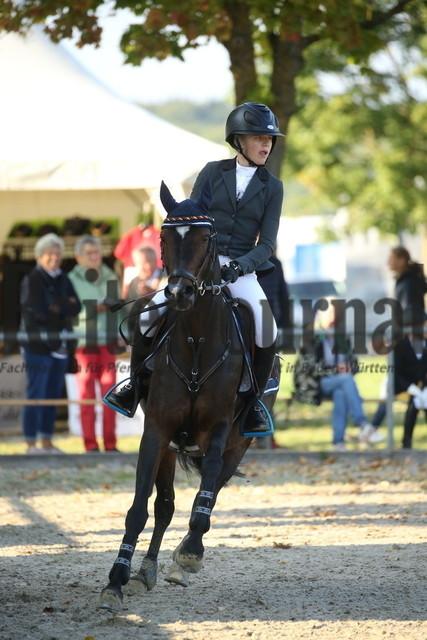 Rot am See_2021_Ponyspringprüfung_Kl.M_Ava Ferch_Chessy 18 (9)