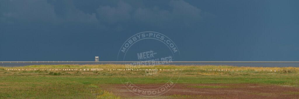 fotograf sankt peter-ording mobbys-pics.comDSC06439 | Aussichtsturm Westerhever