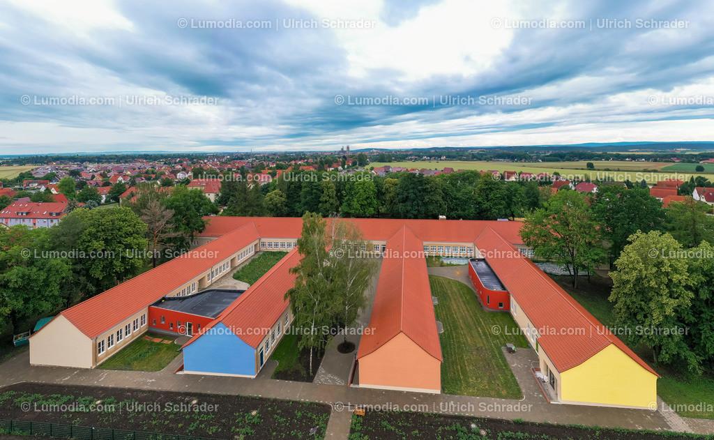 10049-51367 - Diesterwegschule in Halberstadt | default