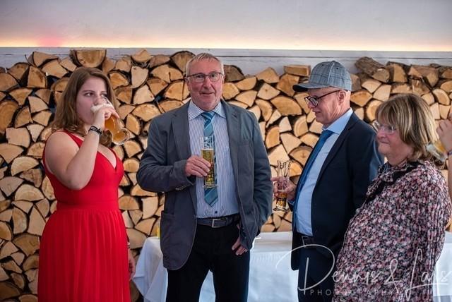 2020-09-11 Hochzeit Jessy und Marcel - Eichenstolz-047