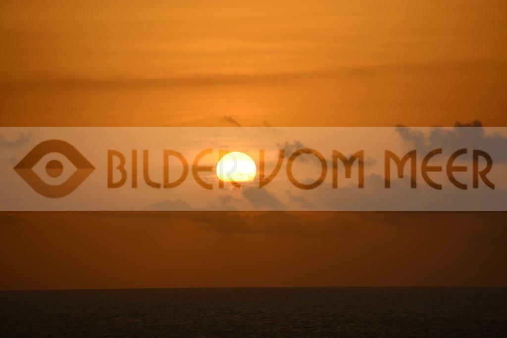 Bilder Sonnenuntergang | Sonnenunterggang Bilder vor Ibiza