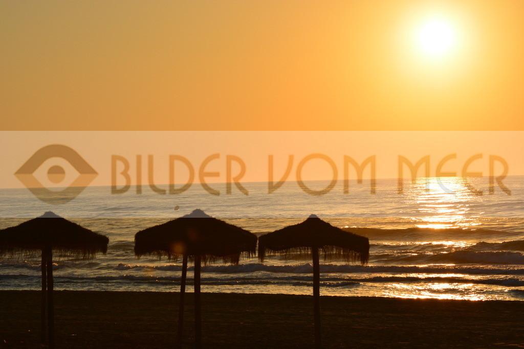Fotoausstellung Meer Bilder   Sonnenaufgang Bilder