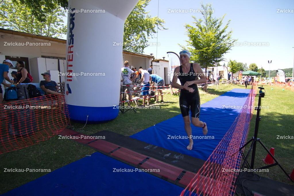 2019_KoberbachTriathlon_ZielfotoSamstag_rk0282