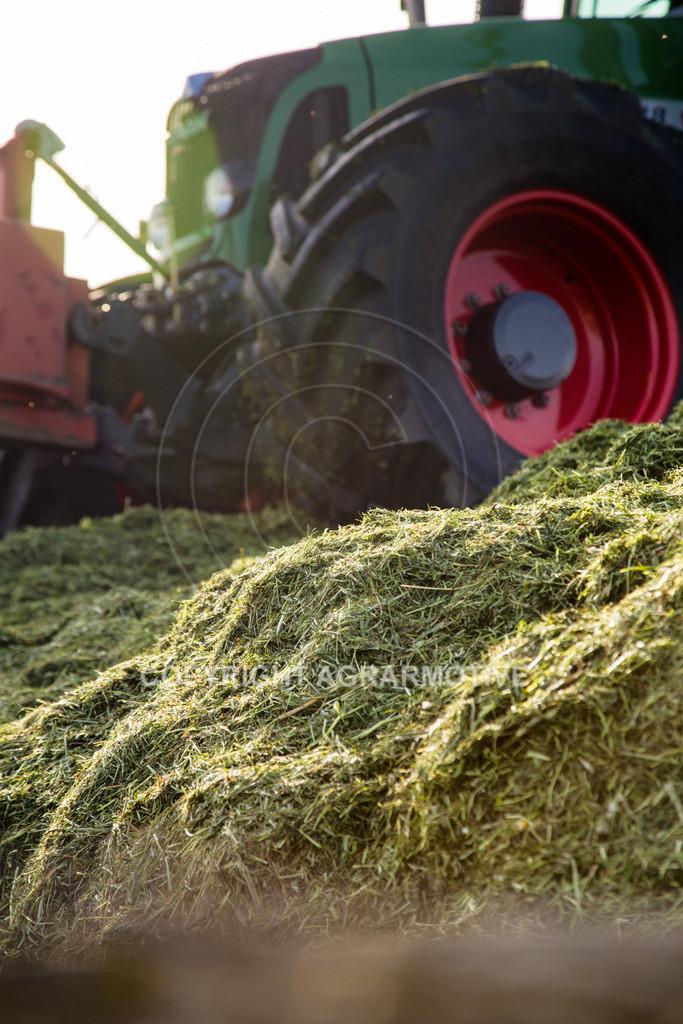 20150511-IMG_1631   Gras silieren - AGRARMOTIVE Bilder aus der Landwirtschaft