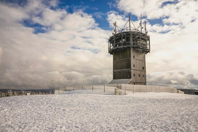 Natur_Winter_Schneekopf_012021-