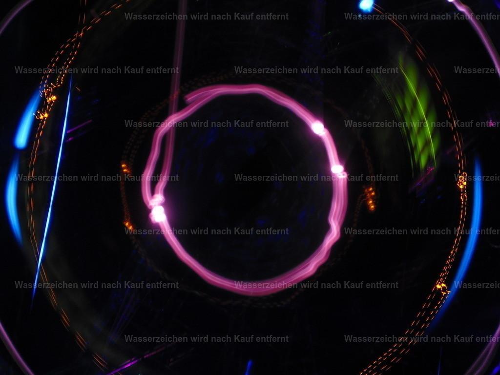 Light show II | Lichtspiel, Light, show, wallpaper