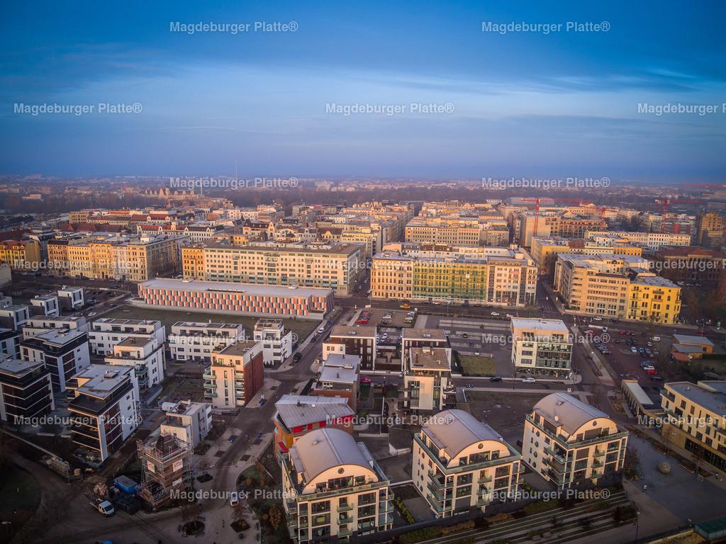 Magdeburg-0049