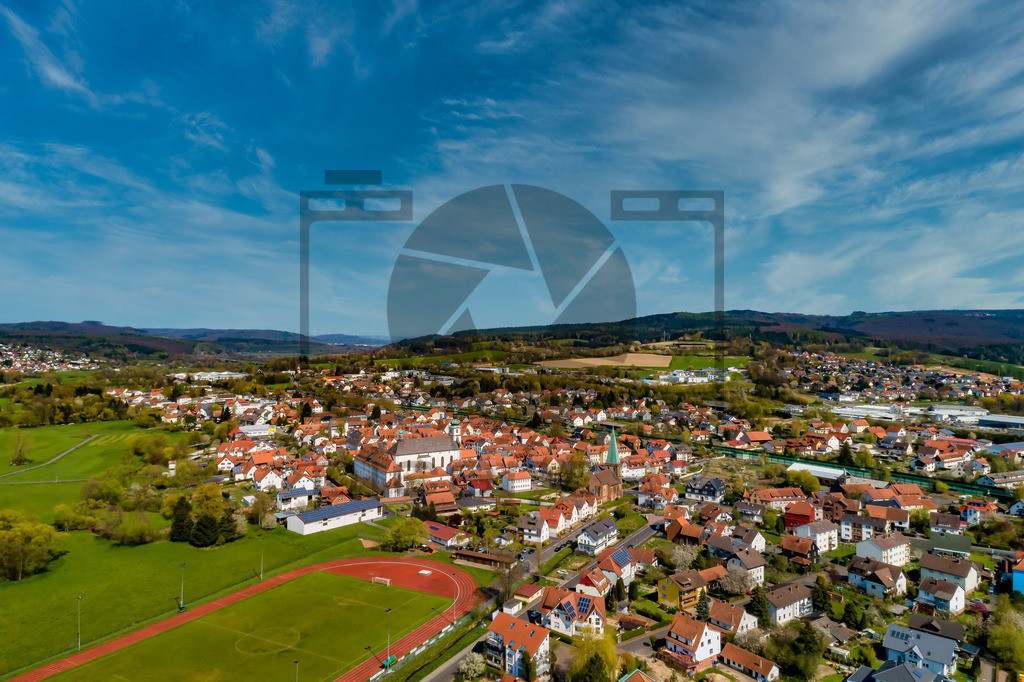 PANO0005-Bearbeitet_pictrs