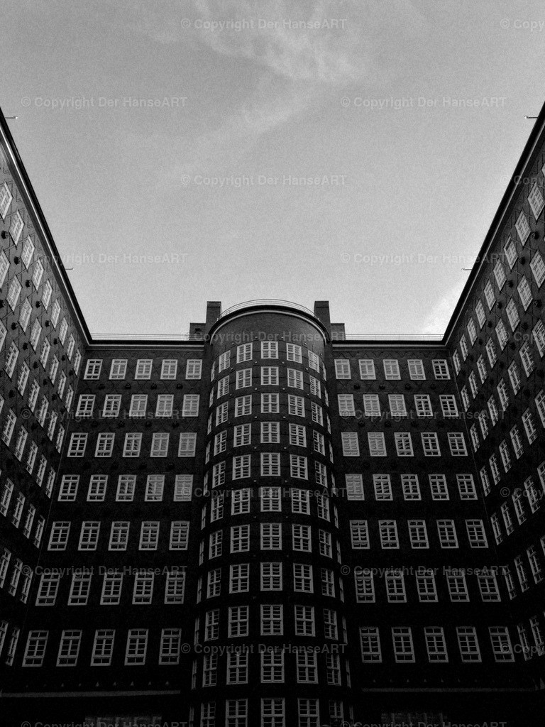 Architektur (13) - Kopie
