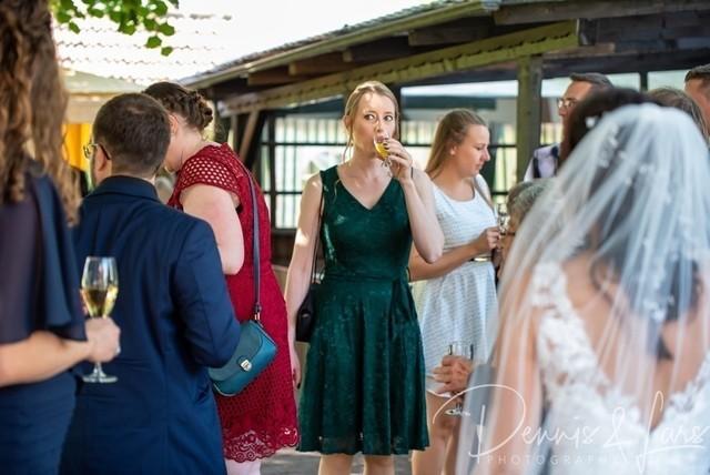 2020-09-11 Hochzeit Jessy und Marcel - Standesamt-148