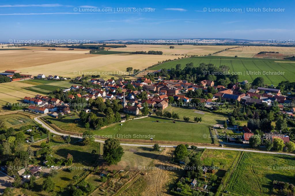 10049-50603 - Eilsdorf _ Gemeinde Huy