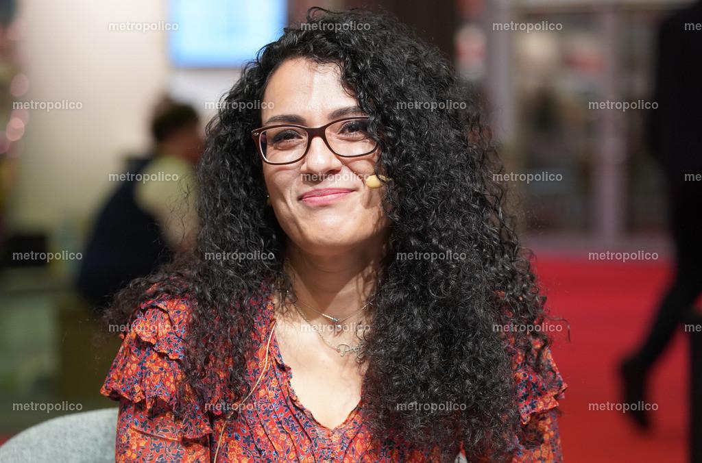 Safiye Can (4)