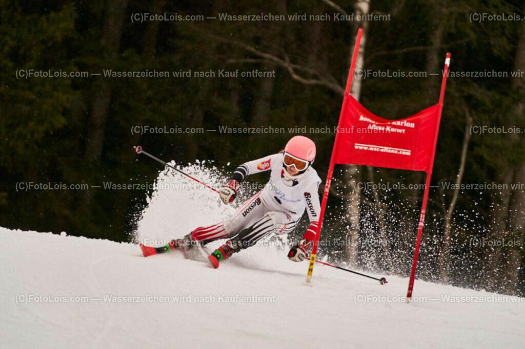 040_SteirMastersJugendCup_Brunner Christine | (C) FotoLois.com, Alois Spandl, Atomic - Steirischer MastersCup 2020 und Energie Steiermark - Jugendcup 2020 in der SchwabenbergArena TURNAU, Wintersportclub Aflenz, Sa 4. Jänner 2020.