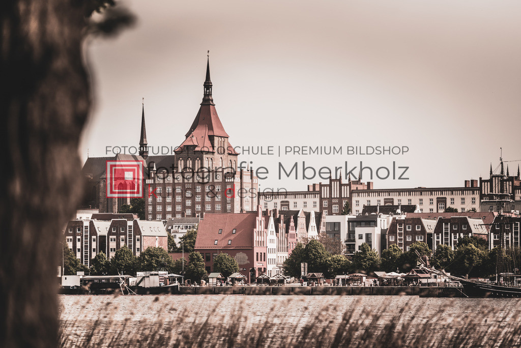 _MBE1137   Die Bildergalerie Hansestadt Rostock des Warnemünder Fotografen Marko Berkholz, zeigen Tag und Nachtaufnahmen sowie unentdeckte Details aus unterschiedlichen Standorten der 800 Jahre alten Hanse-und Universitätsstadt Rostock.