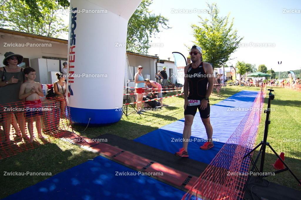2019_KoberbachTriathlon_ZielfotoSamstag_rk0361