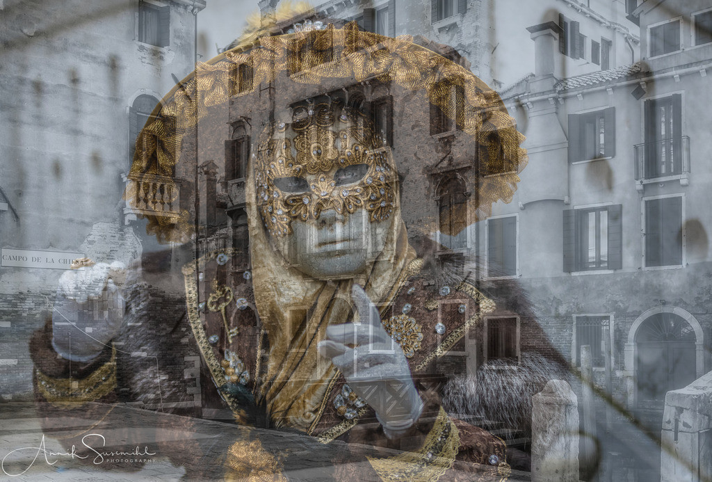 Venice-City _ Masks-a (25)
