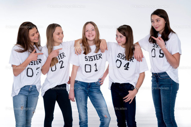 Geburtstagsparty Fotoshooting | Freundinnen Fotoshooting, beste Freundinnen Fotoshooting, Geburtstagsparty Fotoshooting