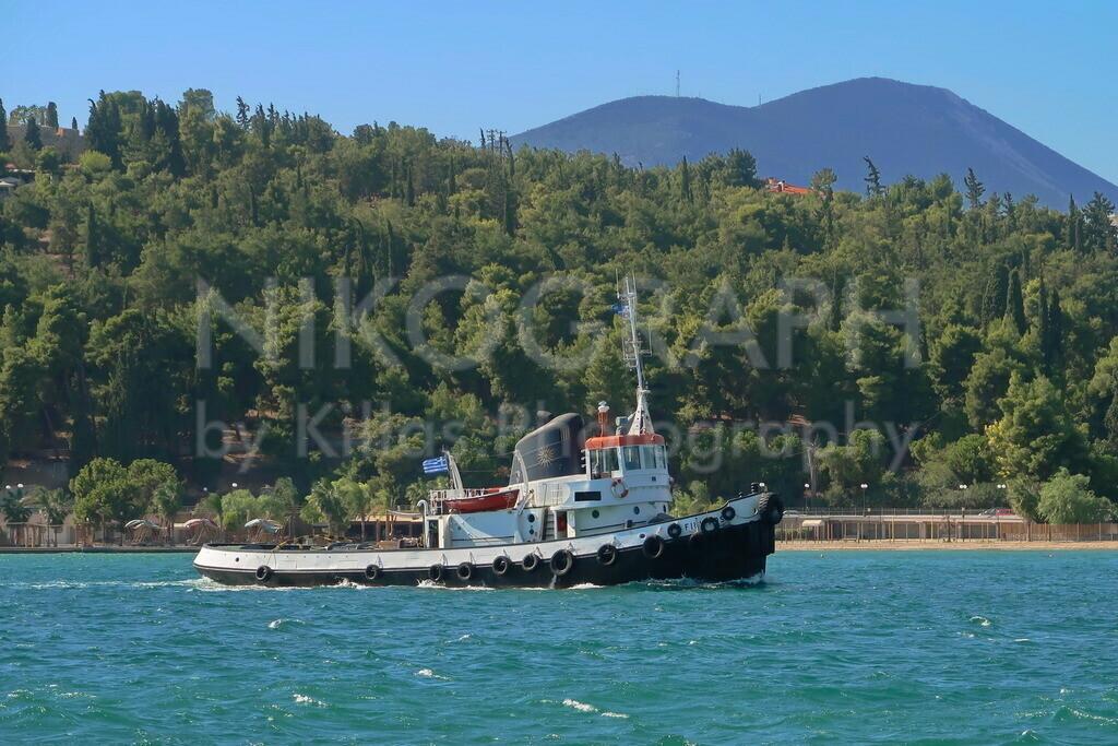 Lotsenboot-0195
