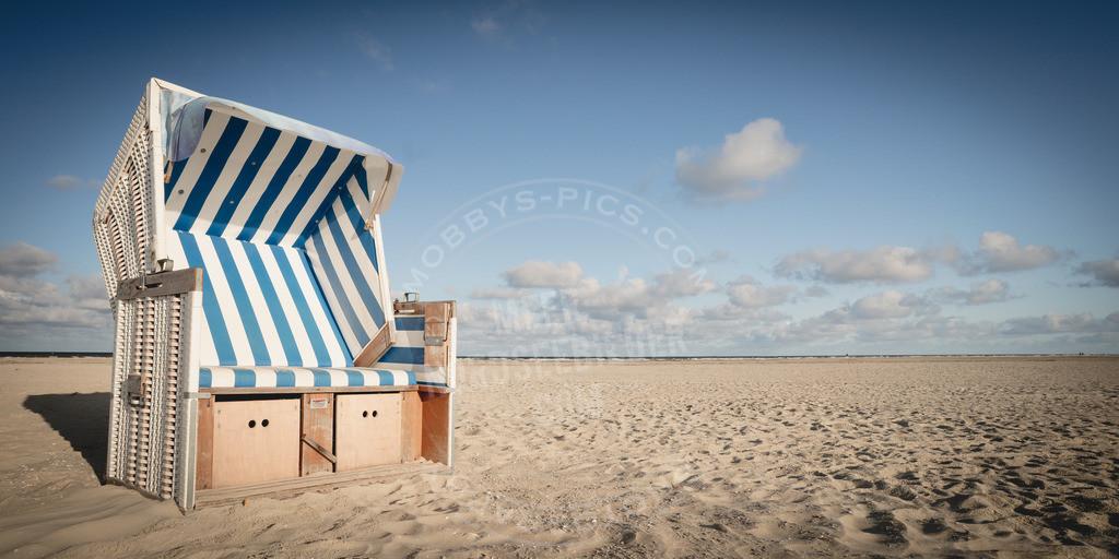 _DSC4921 | Strandkorb in Pastell