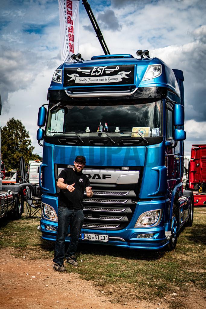 Trucker_Lichtenfels-66