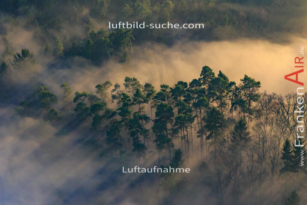 frankenberg-kulmbach-18-35 | aktuelles Luftbild von Frankenberg Kulmbach - Luftaufnahme wurde 2018 von https://frankenair.de mittels Flugzeug (keine Drohne) erstellt.