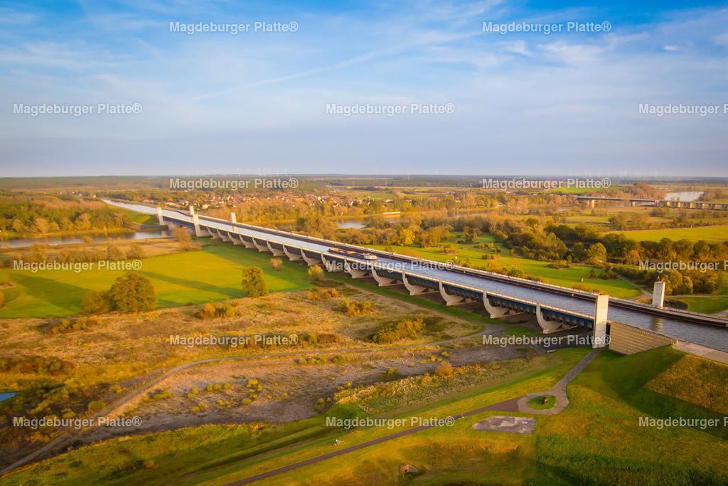 Trogbrücke-5783