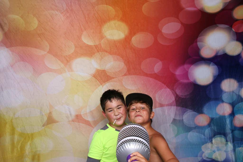 Fotofunbox-zaqusommerfest19_007 | fotofunbox.de tel 01776883405