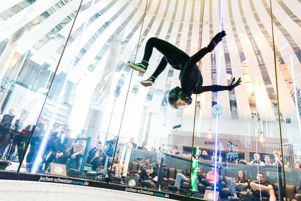 indoor2019-elmar.pics-4291.jpg
