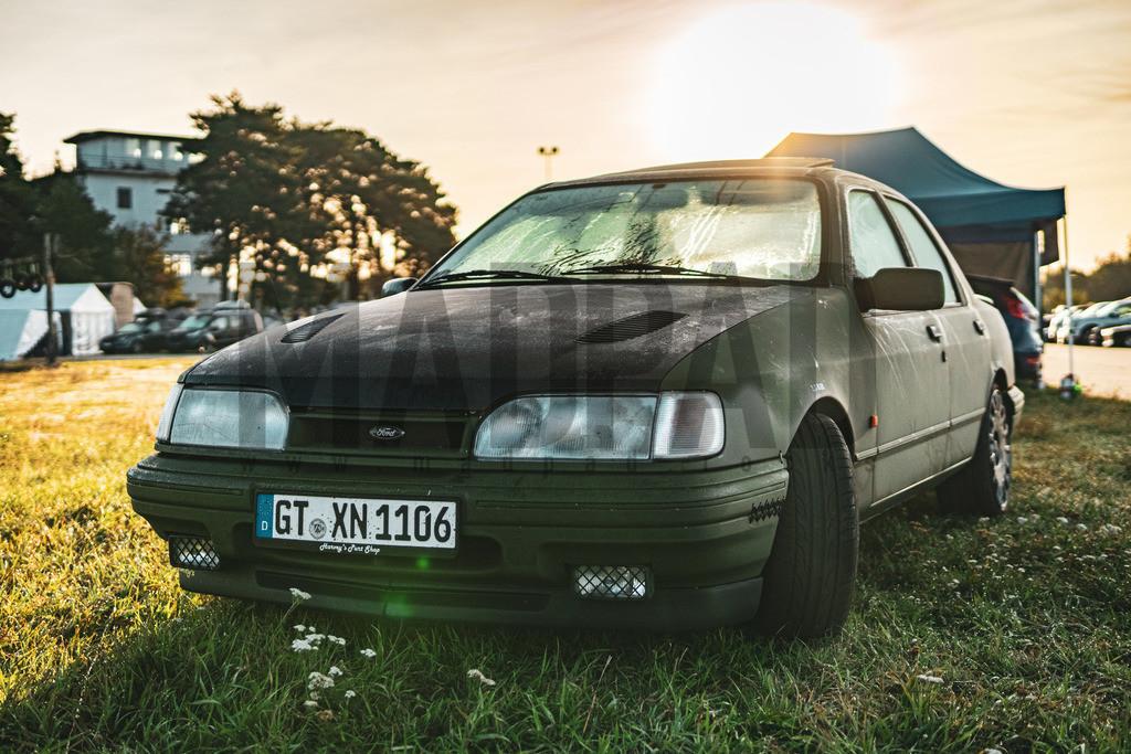 Abzelten-154