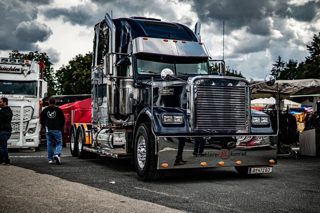 Trucker_Lichtenfels-39