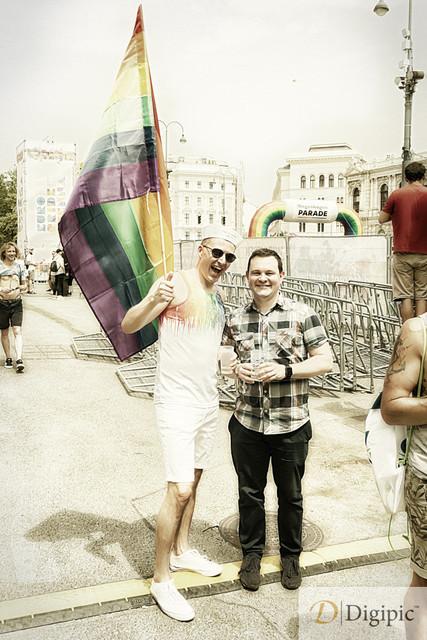 Regenbogenparade 1 (96)_3 -Vorschaubild