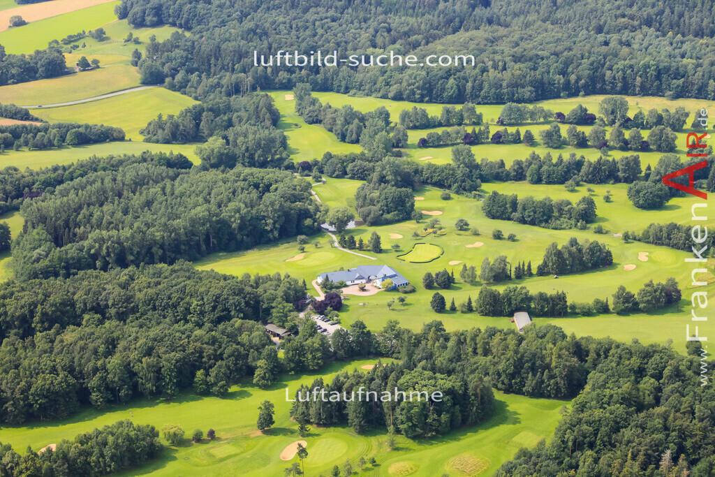 luftbild-thurnau-2011-1874 | Luftbild von  Thurnau - Luftaufnahme wurde 2011 von https://frankenair.de mittels Flugzeug (keine Drohne) erstellt - die Geschenkidee