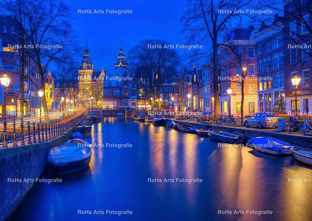 00236_04032015_194459_Amsterdam_00236