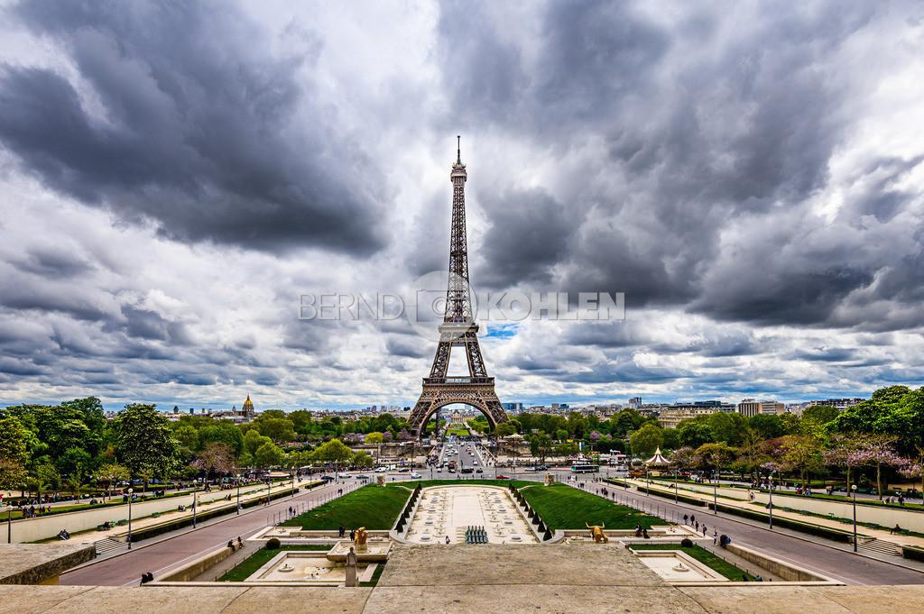 paris-5 | Frankreich 2019