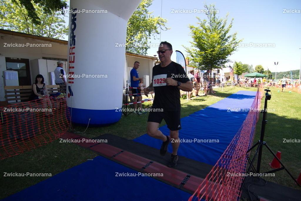2019_KoberbachTriathlon_ZielfotoSamstag_rk0218