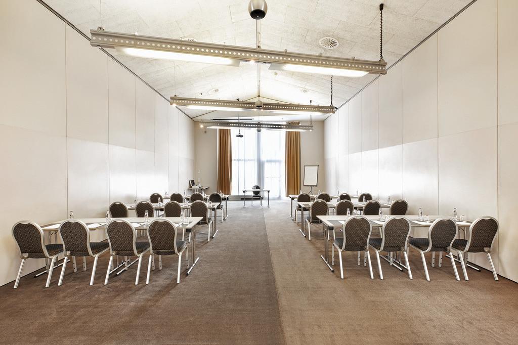 konferenz-19-h4-hotel-hamburg-bergedorf