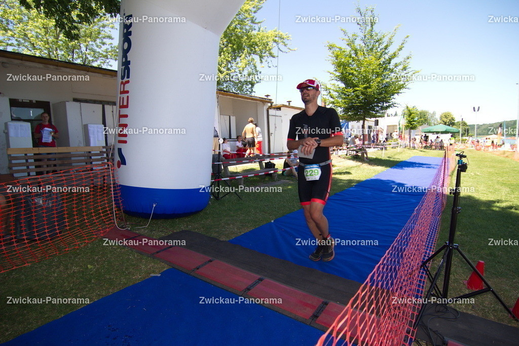 2019_KoberbachTriathlon_ZielfotoSamstag_rk0180