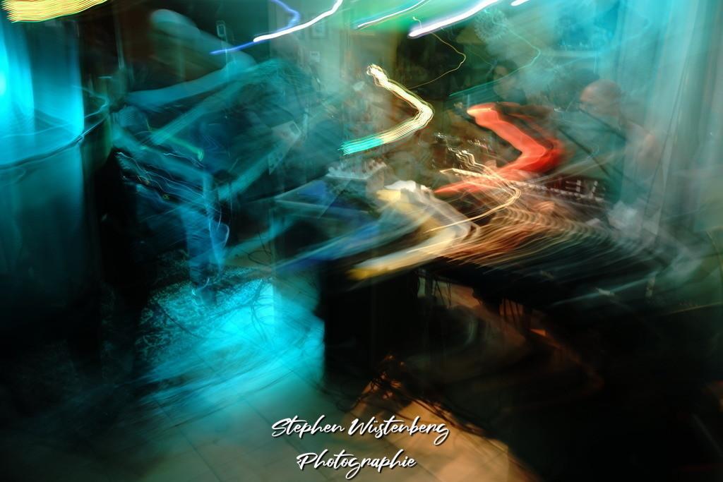 DSC06919 | Lichtexperimente  Houseparty HaPe 3.Oktober 2020