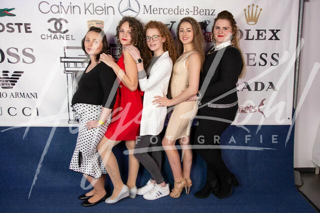 Circus Berolina Party (172)
