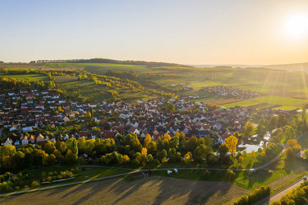 JS_DJI_0807_Tauberrettersheim-HDR